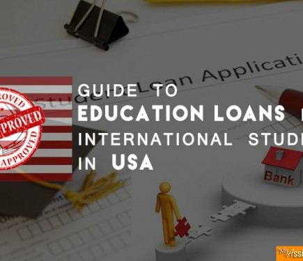 international student guide to the usa