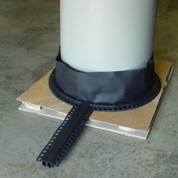 practical guide to expansion joints