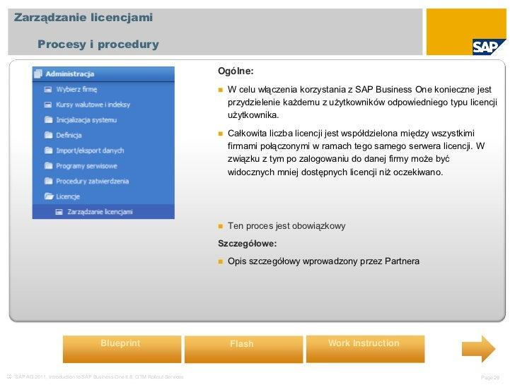 sap business one installation guide