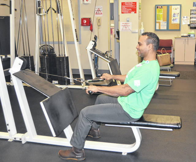 fitness to drive a guide for health professionals