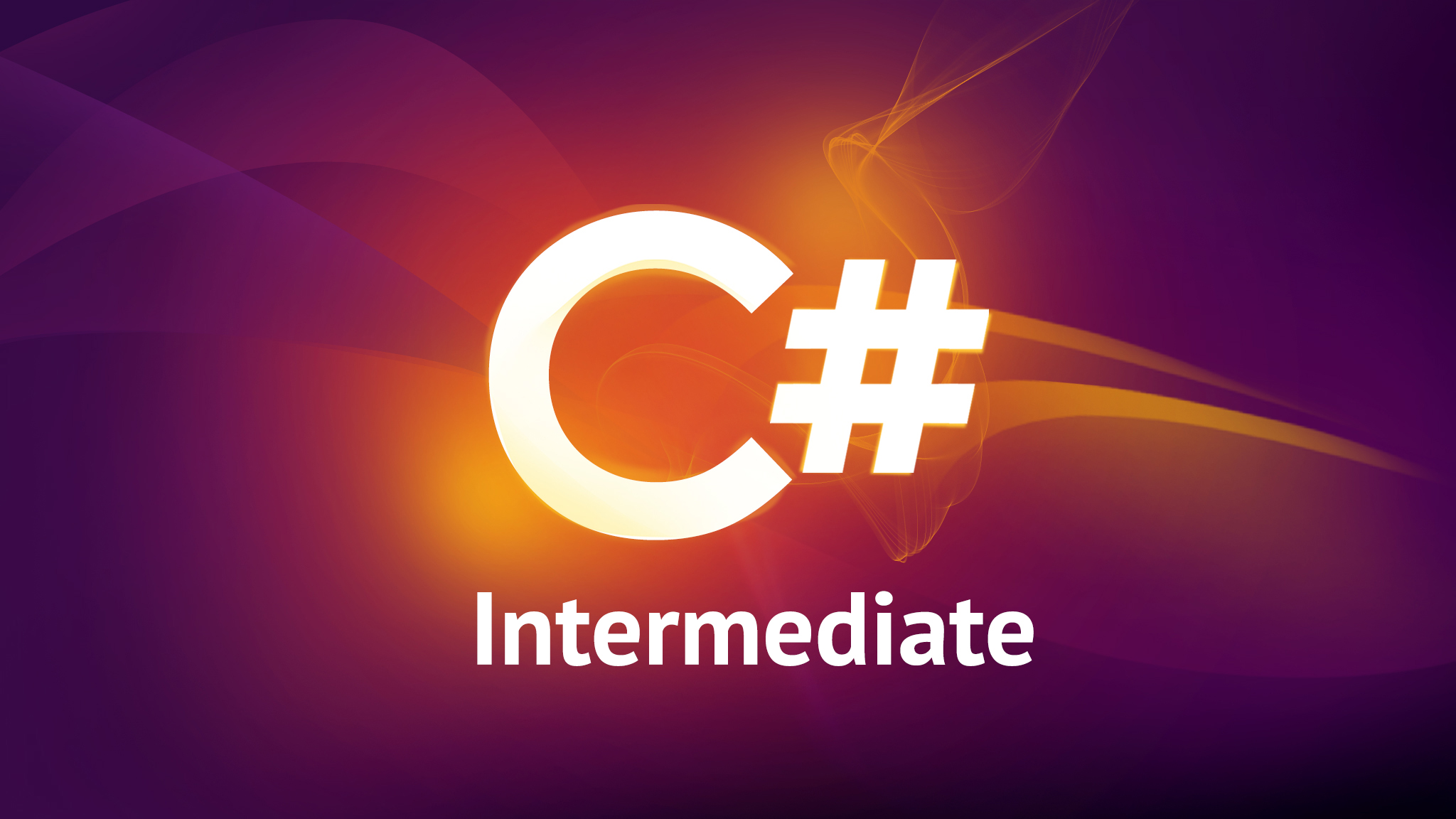 what is the use of guid in c#