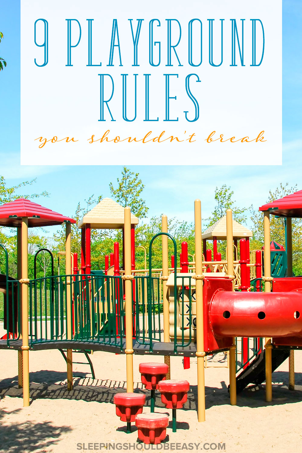 rules don t apply parents guide