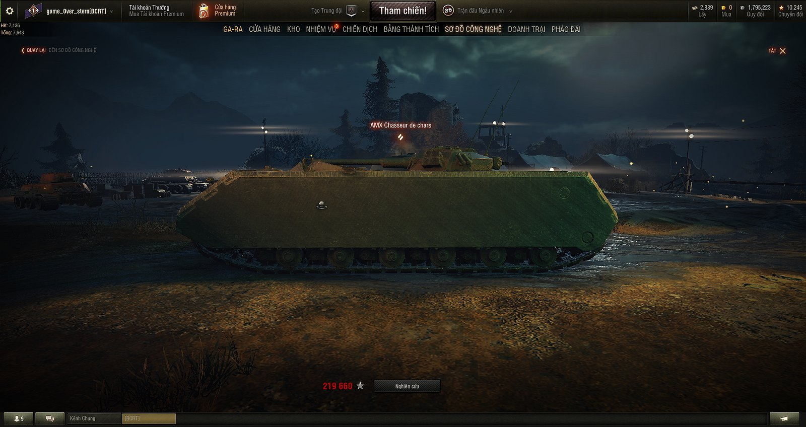 world of tanks is3 guide