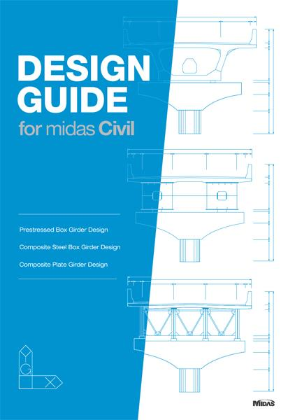 geomatics engineering a practical guide to project design