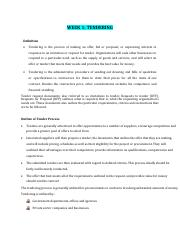 intro to accounting study guide