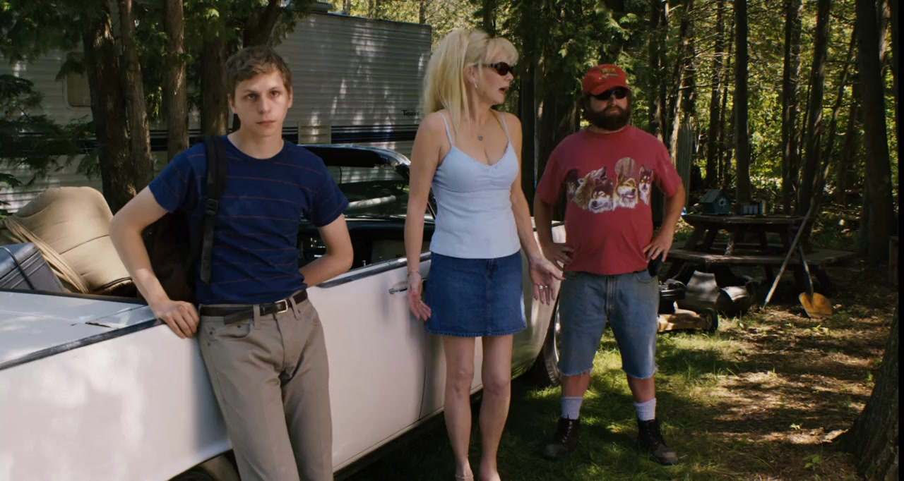 youth in revolt parents guide