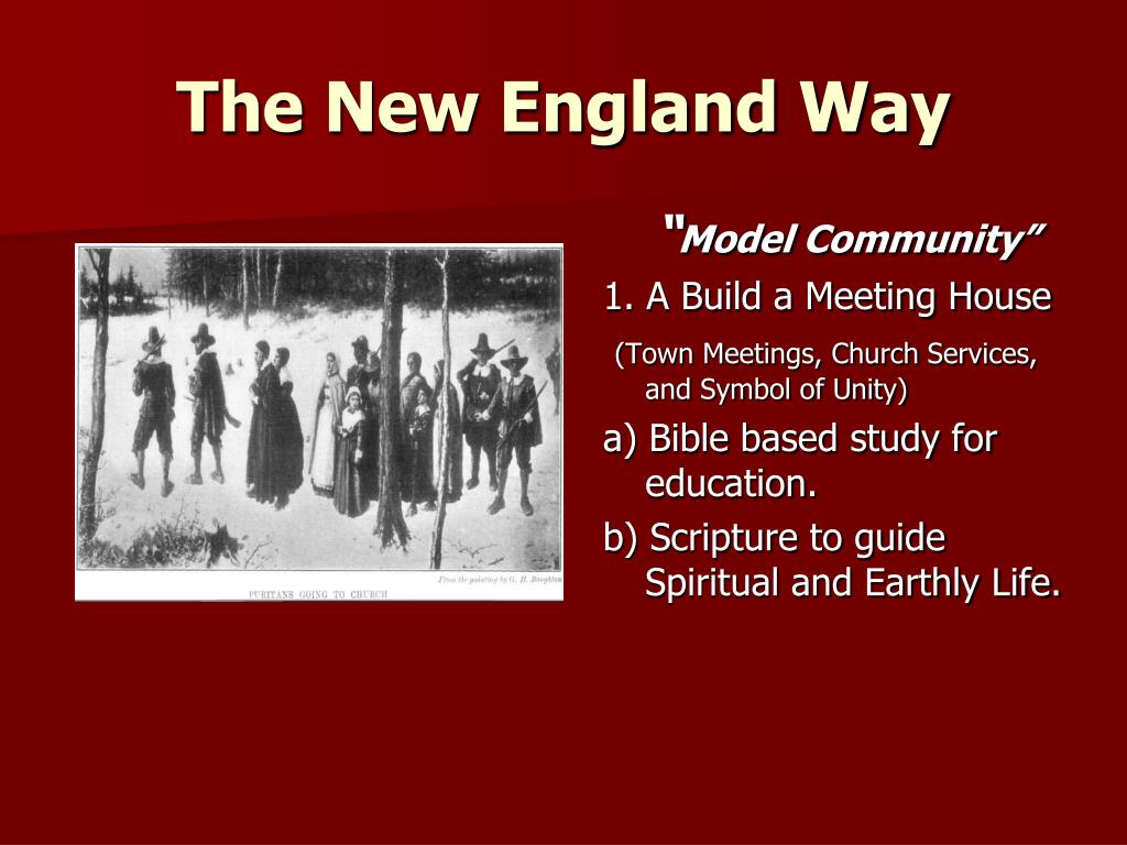 the great spiritual migration study guide