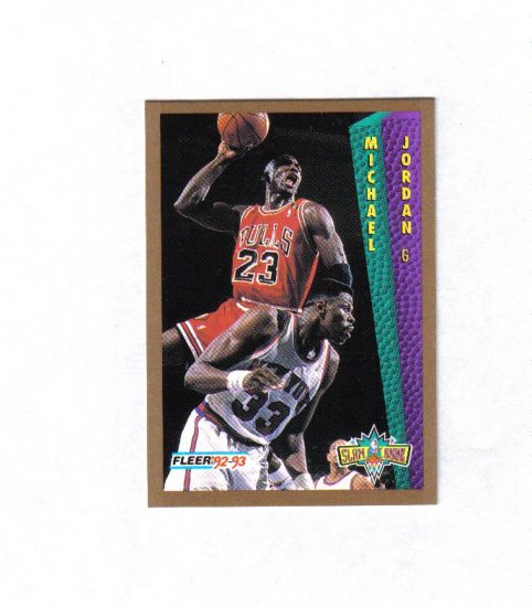 93 94 upper deck basketball cards price guide