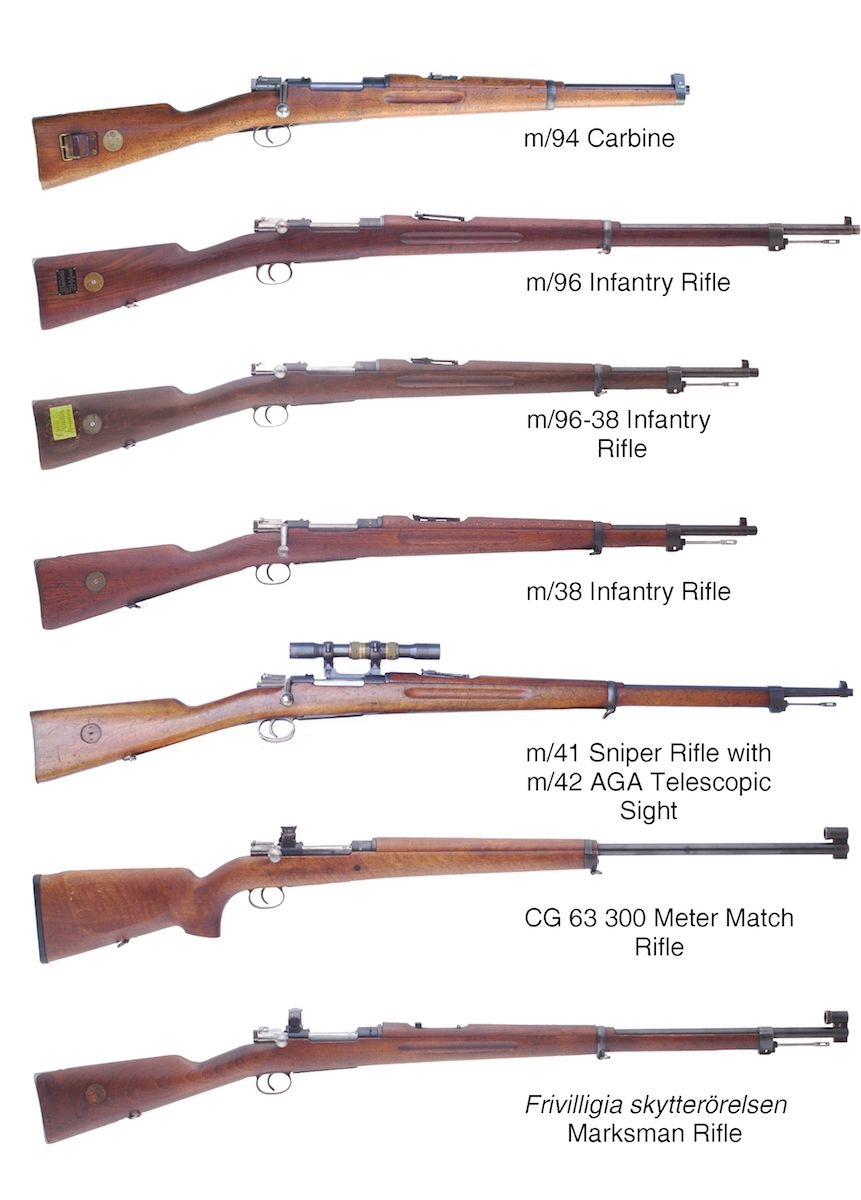 us army ww1 serial number reference guide