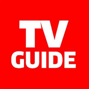 st louis antenna tv channels guide