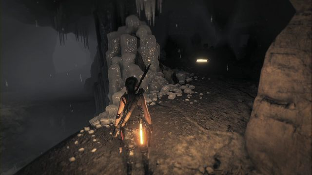 guide rise of the tomb raider pdf