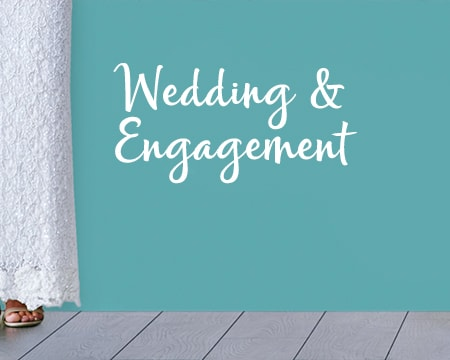 a holiday engagement parents guide