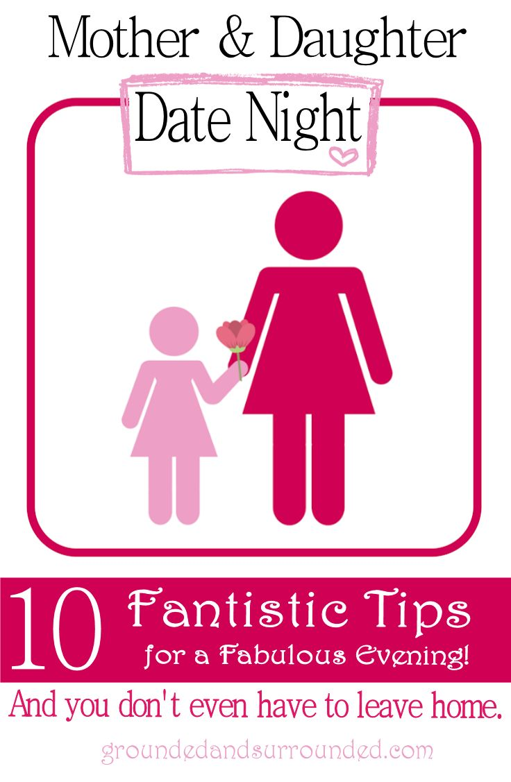 the perfect daughter parents guide