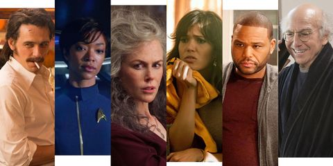 tv guide new fall shows 2017