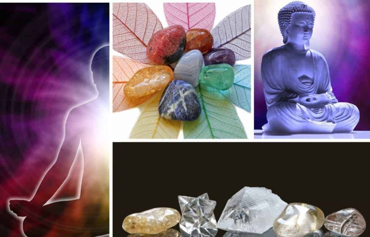 free mp3 guided meditation downloads