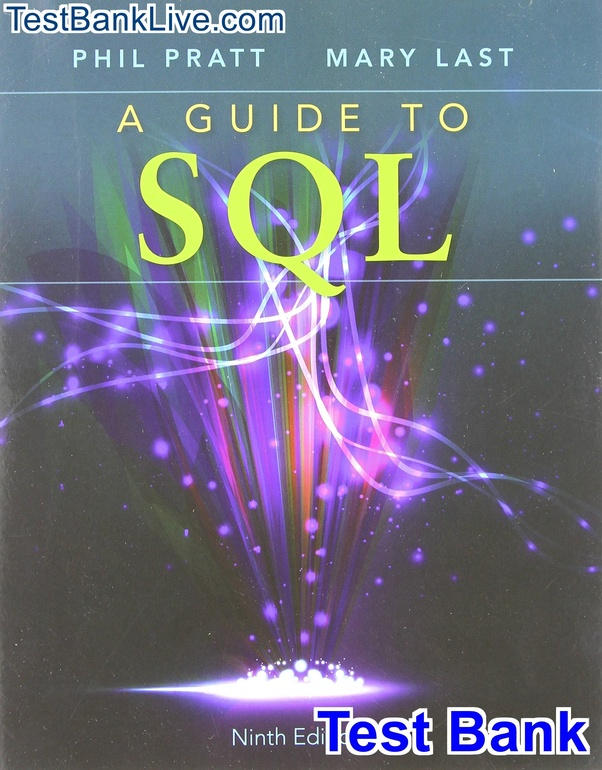 guide to oracle 10g pdf morrison