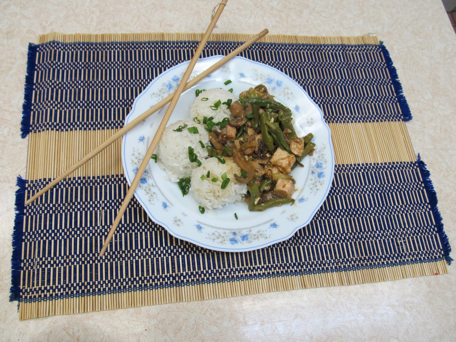 cook smarts guide to stir frying