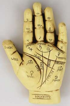 palm reading guide in sinhala