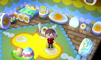 animal crossing new leaf toy day gift guide