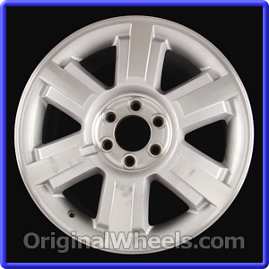 bolt pattern and offset guide