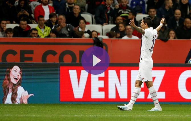 bein sports tv guide france