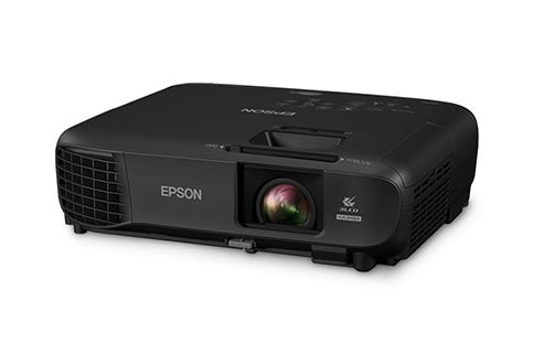 www epson com connect user guide