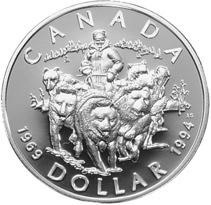 canadian silver coin price guide