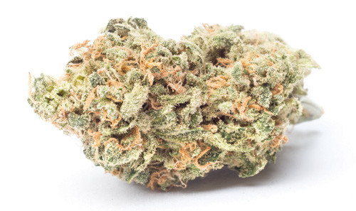 cannabis strain guide and reviews