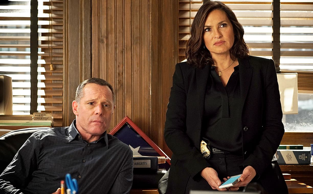chicago pd episode guide 2015