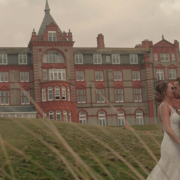 cinematic wedding films a guide to wedding videography