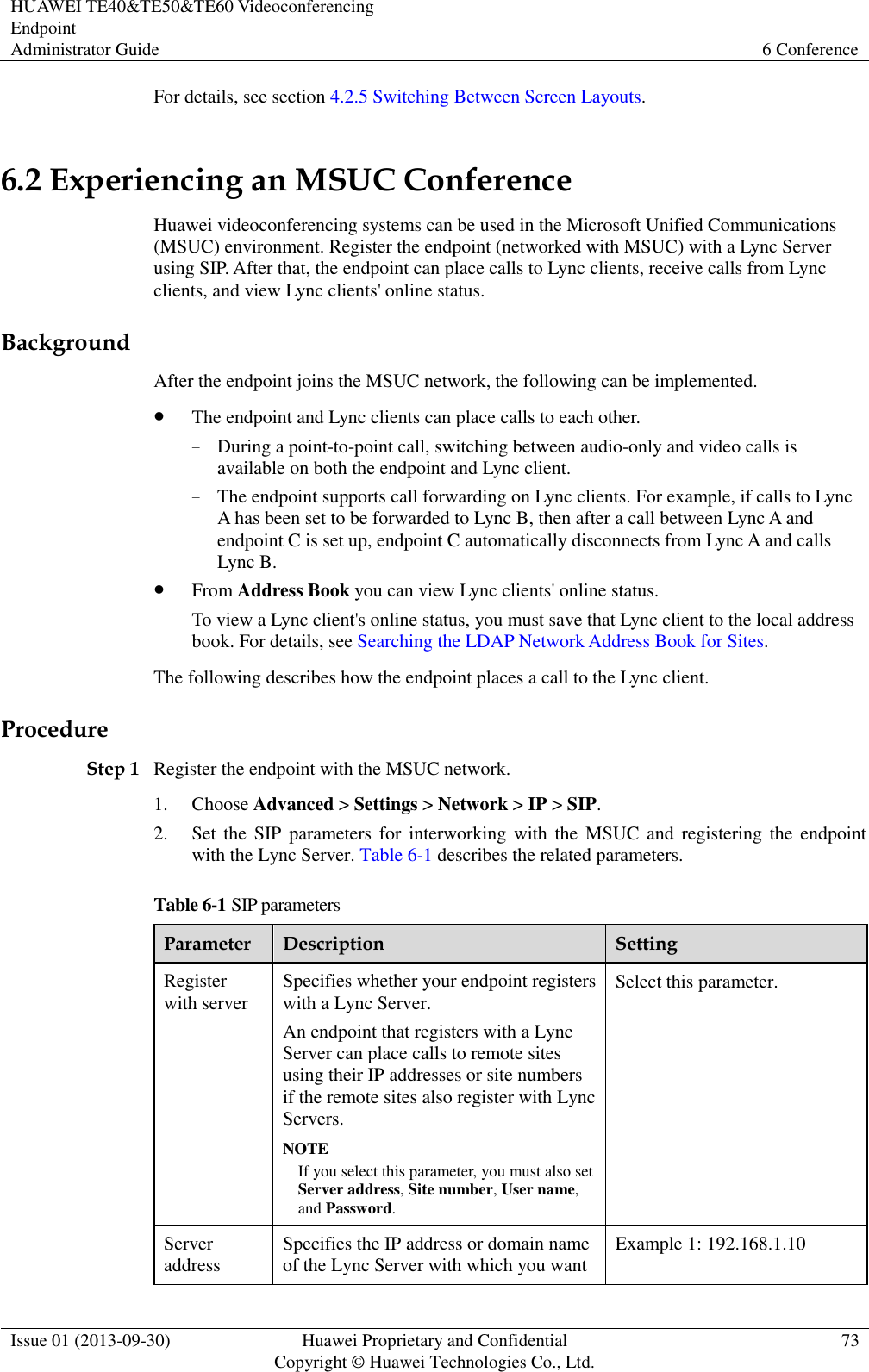 cisco amp for endpoints user guide