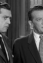 perry mason returns episode guide