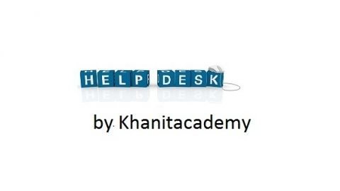 help desk support specialist free training and guide