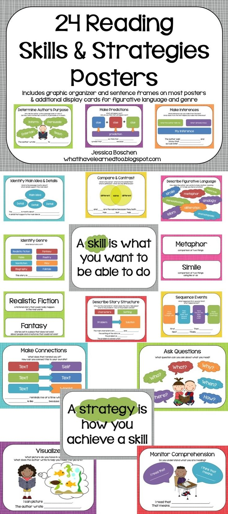 examples of guiding questions for students