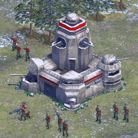 rise of nations strategy guide pdf