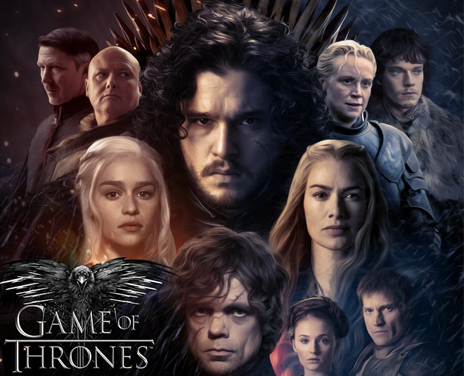 game of thrones guide for beginners