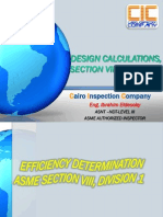 guide to asme section viii division 1