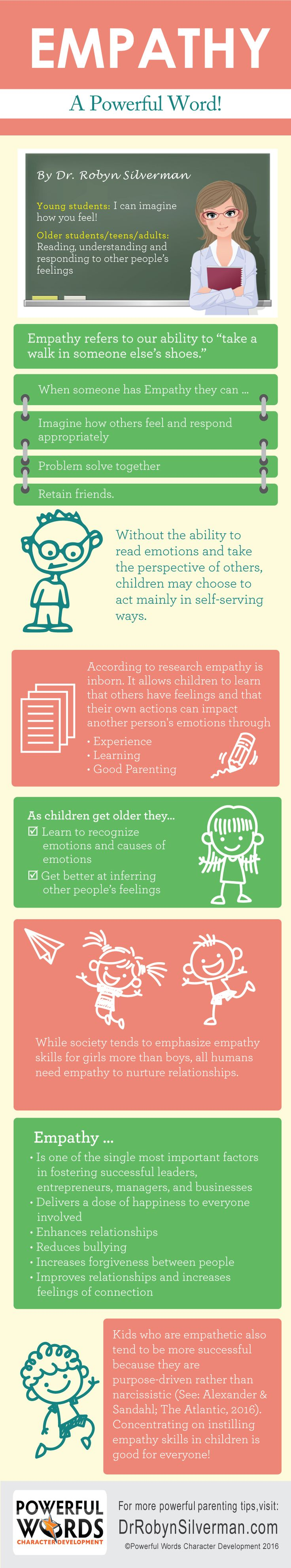 introducing child psychology a practical guide