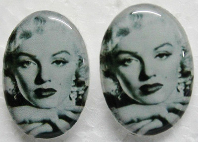 marilyn monroe collectibles price guide