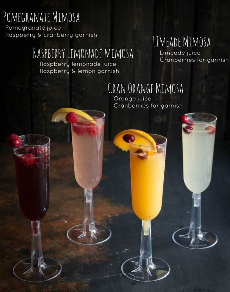 mocktail bar guide 200 recipes for alcohol free drinks