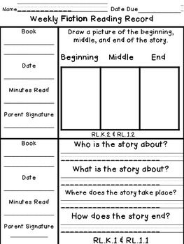 pete the cat guided reading level