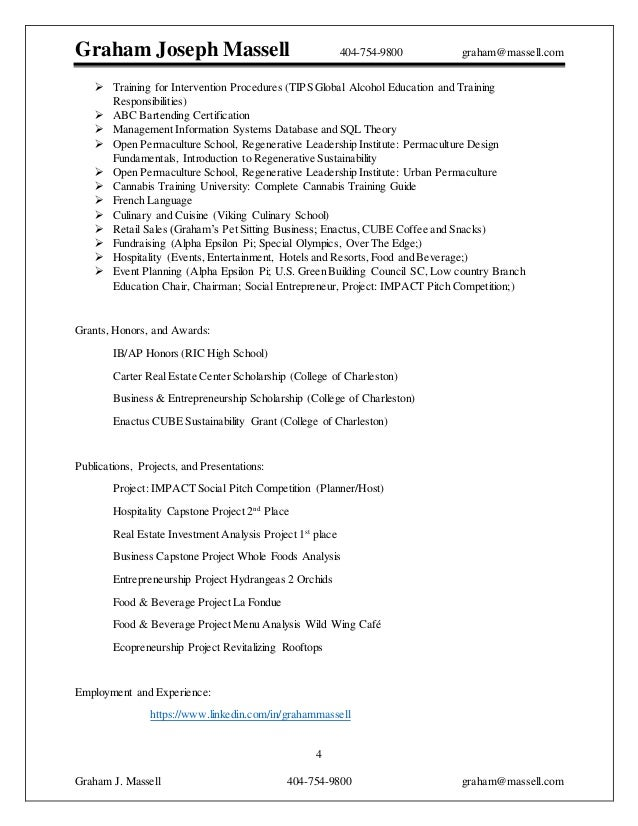 principles of real estate study guide