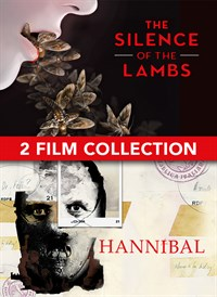silence of the lambs parents guide