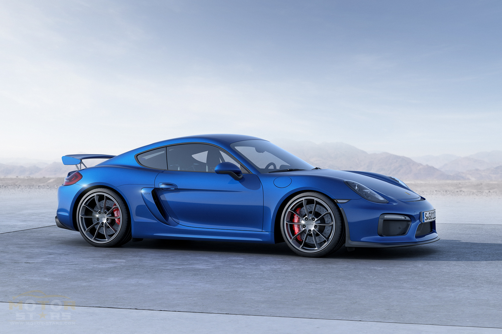 used porsche cayman buyers guide
