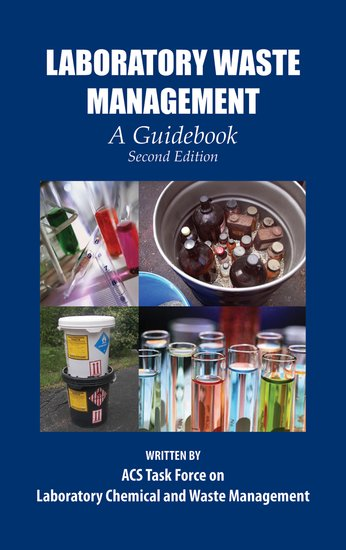 waste management journal guide for authors